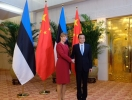 Hiina_peaministriga1.jpg