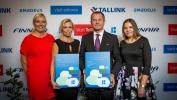 Turismipäev Estonia Võitjad - Harry Tiits-5779.jpg