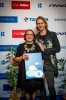 Turismipäev Estonia Võitjad - Harry Tiits-5775.jpg