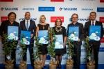 Turismipäev Estonia Võitjad - Harry Tiits-5763.jpg