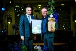 Turismipäev Estonia Võitjad - Harry Tiits-5678.jpg
