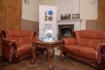 04-12-2018-ev100-eesti-selstide-100-aastat-raamatuesitlus-foto-liis-reiman-25_45451984714_o.jpg