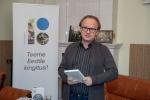 04-12-2018-ev100-eesti-selstide-100-aastat-raamatuesitlus-foto-liis-reiman-28_31236580897_o.jpg