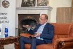 04-12-2018-ev100-eesti-selstide-100-aastat-raamatuesitlus-foto-liis-reiman-31_46125067862_o.jpg