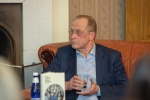 04-12-2018-ev100-eesti-selstide-100-aastat-raamatuesitlus-foto-liis-reiman-33_46125066492_o.jpg