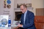 04-12-2018-ev100-eesti-selstide-100-aastat-raamatuesitlus-foto-liis-reiman-36_46125064572_o.jpg