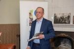 04-12-2018-ev100-eesti-selstide-100-aastat-raamatuesitlus-foto-liis-reiman-40_32304113548_o.jpg