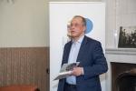 04-12-2018-ev100-eesti-selstide-100-aastat-raamatuesitlus-foto-liis-reiman-42_32304112588_o.jpg