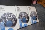 raamatu-eesti-seltside-100-aastat-esitlus_45451983634_o.jpg