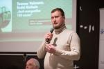 eesti-energeetika-100-aastat-esitlus_45786562865_o.jpg