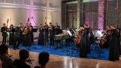 Peter Spissky ja Tallinna Kammerorkester - foto autor Rene Jakobson.jpg