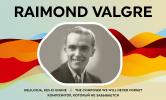 Raimond_Valgre.PNG