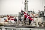 Taani kuninganna 001.jpg