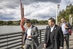 Linnapea Helsingis068.jpg