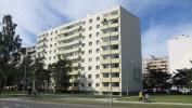 Järveotsa 43 Tallinn (1).JPG