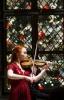 Gloria Ilves.jpg
