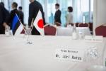 kohtumine-ichikawa-linnapea-hr-hirotami-murakoshiga_49519394382_o.jpg