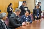 kohtumine-jaapani-keskkonnaministri_49515969012_o.jpg