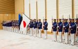 kohtumine-jaapani-peaministri-shinzo-abega_49514962533_o.jpg