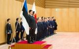 kohtumine-jaapani-peaministri-shinzo-abega_49515481651_o.jpg
