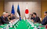 kohtumine-jaapani-peaministri-shinzo-abega_49515484391_o.jpg