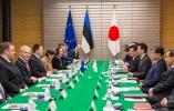 kohtumine-jaapani-peaministri-shinzo-abega_49515485526_o.jpg