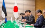 kohtumine-jaapani-peaministri-shinzo-abega_49515973022_o.jpg