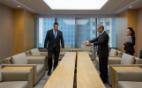 kohtumine-sumitomo-mitsui-trust-panga-esindajatega_49515213678_o.jpg