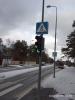 Pärnu mnt 514 (3).jpg