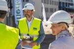 2020_05_29_TS_parkimismaja_nurgakivi_web-17.jpg