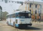 Škoda 9tr uutes firmavärvides 06.1999.JPG
