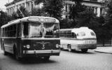 Troll ZIU-5 ja buss LAZ-695, 10.07.1965.jpg