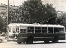 Troll ZIU-5, 1965a.jpg