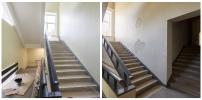 koridor 2 copy.jpg