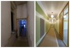 koridor 3 copy.jpg