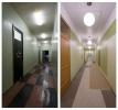 koridor copy.jpg