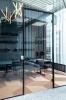 meetingroom_mini.jpg