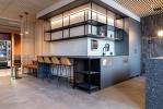 shared_kitchen.jpg