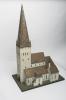 01_1797.a jooniste järgi tehtud makett kirikust enne suurpõlengut. Eesti Ajaloomuuseum.jpg