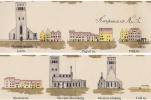 04_Oleviste kiriku varemete vaated 1825.a insenerikomando joonistustel.PNG