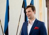 Kalle Palling soovibki asendada Eesti väljarändajad pagulastega?