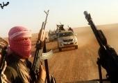 Google Ideas: ISIL on okupeerinud nii füüsilise kui digitaalse territooriumi