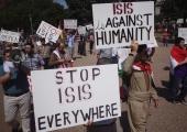 Prantsuskeelne Daiši džihadist hukkas videos usust taganejaid