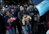 KÕLVART: Valitsus saadab Tallinna enamiku pagulastest