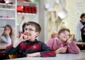 Soome haridusteadlane: sooline võrdõiguslikkus ei ole soo ignoreerimine