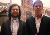 """TÄNA! Kadriorus kõlab Schuberti """"Talvine teekond"""" ja Kalarannas Tuleahvi pidu"""