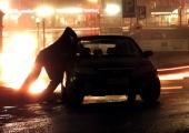 Swedbank: enim autosid ärandati eelmise aasta suvelõpu kuudel