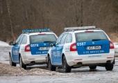 Politsei tabas ööpäevaga 19 joobes juhti