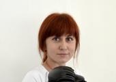 Treener Olga Jerjomina: õige toitumine on sama oluline, kui trennis käimine
