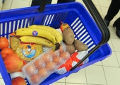 FAO toiduhinnaindeks langes jaanuaris aastaga 16 protsenti